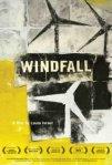 Windfall Thumbnail