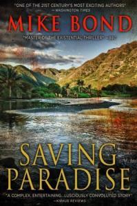 Saving Paradise_6x9@300dpi_web