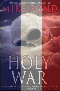 holywar3