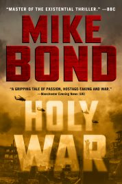 HOLY WAR new cover Sept 10 2020